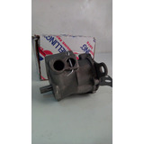 Bomba Aceite Jeep Motor 258 Motor 242 Marca Melling M81a