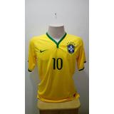 6201975fa8 Camisa Brasil Masculina Tamanho Xg em Rio Grande do Sul no Mercado ...