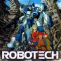 Robotech Macross Love Live Alive El Amor Sigue Vivo Dvd Avh