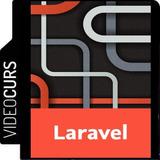 Aprende Laravel Framework Para Php- Videocurso Exclusivo