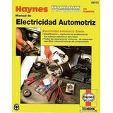 Manual De Electricidad Automotriz-pdf