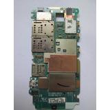 Motorola Razr D3 Dual Sim Xt920, Motorola Razr D3 Dual Chip