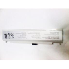 Bateria Para Netbook Exo X352