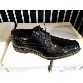 Zapato Hombre Vestir. Envio Gratis