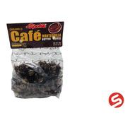 Caramelo Cafe 500grs
