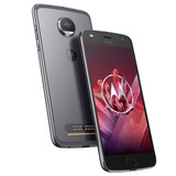 Motorola Moto Z2 Play Somos Tienda Física