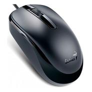 Mouse Genius Usb  Dx-110