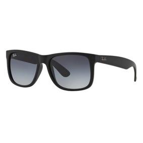 5ee8c1fa96bbf4 Rbs Publicações - Óculos De Sol Ray-Ban no Mercado Livre Brasil
