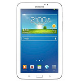 Tablet Samsung Galaxy Tab 3 Tela 7 Sm-t2100 8gb Seminovo