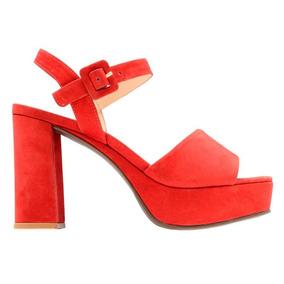 Zapatos Grimoldi Mujer A Pie Asr 680414 Rusia