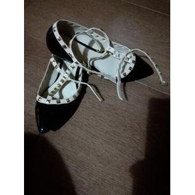 Zapatos Usado Y Nuevo De Dama