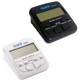 Identificador De Llamadas Multitoc H/100 Llamados Caller Id