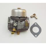 Nuevo Carburador Carburador Para Kt17, Kt19, M18, M20 Mv18