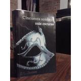 Libro,novela Romantica Erotica