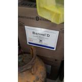 Iitro De Insecticida