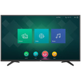 Smart Tv Bgh 49 Full Hd Ble4917rtf (netflix)