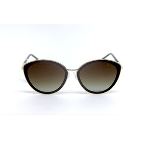 Oculos Feminino Bulget Sol - Óculos De Sol no Mercado Livre Brasil 818e02ea9b