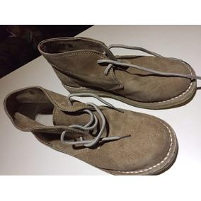 Zapatos Hombre - Calzados en Valparaíso en Mercado Libre Chile 035b0a6a0e99