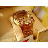 Relógio Invicta Excursion 6471 Promocional Compre Agora