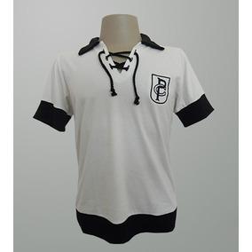 ca6c9ddd09 Camisa Corinthians Mais Barata Q - Calçados