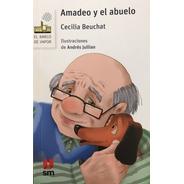 Amadeo Y El Abuelo Lc Bv