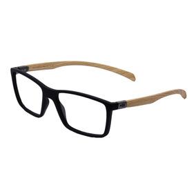 Óculos Sem Grau Armacoes Hb - Óculos no Mercado Livre Brasil 25f2ae4bd2