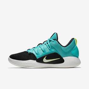Nike Hyperdunk X Low Ep Hd2018 - A Pedido