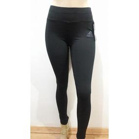 Legging adidas Feminina Moda Fitness