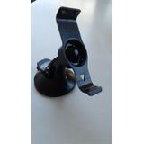 Soporte Auto Ventosa Para Gps Garmin Nuvi Serie 40 40lm