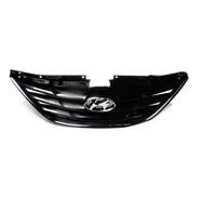 Mascara Radiador Hyundai Sonata 2011/2014