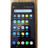Nokia 6 - Android 8.1