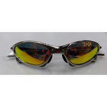 Oculos De Sol Oakley X Metal Penny Ciclops Juliet