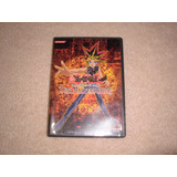 Dvd Yu-gi-oh Duel Master´s Guide