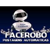 Postar Automático Todos Os Grupos Facebook Set/2017