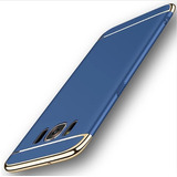 Funda Lujo Galaxy S8 | S8+ | S9 | S9+ | Note8 |+ Nano Screen