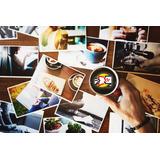 Revelado Digital 13x18 Imprimi Tus Fotos Calidad Kodak
