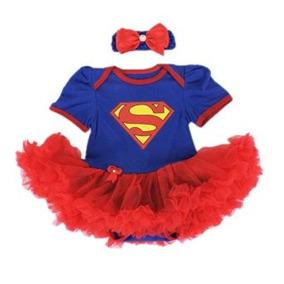 Disfraz Para Niña Todo Del Bebé En 1 Vestido De Lujo De Hal