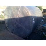 Tanque Plastico 20000 Litros
