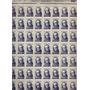 1952 C-277 4º Cong Bras Homeopatia - L. Cardoso Rhm R$360,00