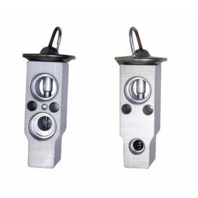 Valvula Block Ar Condicionado Gol 96 / Palio / Tempra Hilux