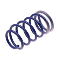 Espirales Progresivos Agkit Delanteros Chevrolet Corsa 1.4
