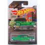 Hot Wheels # 7/10 - Garage -
