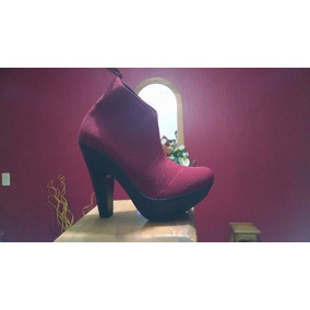 Zapato Artesanal Sanmiguel Shoe