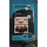 Máquina De Cupcake Holstein