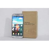 Samsung S4 Gt I9500 Liberado