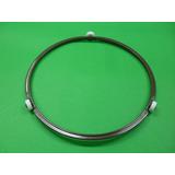 Aro Giraplato Para Hornos Microondas Diametro 18 Cm