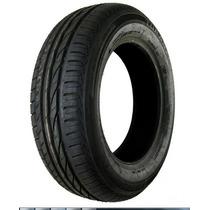 Pneu Do Onix Lt 185/65r15 Ic88 Turanza Er300 Bridgestone