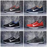 Nike Air Max 2019 - 2017 Jordan - Separa Tu Pedido Con :