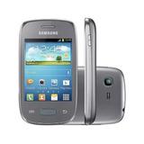 Samsung Galaxy Pocket Neo Gt-s5310 Libre Android Smartphone
