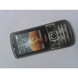 Telefono Telego Basico Barato Económico 2lineas Usado